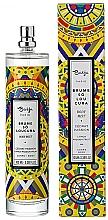 Düfte, Parfümerie und Kosmetik Parfümierter Körpernebel - Baija So Loucura Body Mist