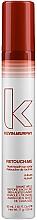 Düfte, Parfümerie und Kosmetik Farbspray für Ansätze - Kevin.Murphy Retouch.Me Root Touch Up Spray