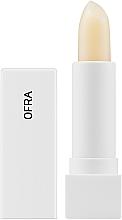 Düfte, Parfümerie und Kosmetik Lippenbalsam mit Vitamin E - Ofra Vitamin E Lipstick