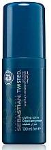Düfte, Parfümerie und Kosmetik Spray für schwerelose Locken mit Sprungkraft - Sebastian Professional Twisted Curl Reviver Styling Spray