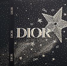 Düfte, Parfümerie und Kosmetik Dior Sauvage Eau de Parfum - Duftset (Eau de Parfum 100ml + Eau de Parfum 10ml + After Shave Balsam 50ml)