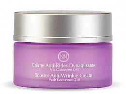 Düfte, Parfümerie und Kosmetik Anti-Falten-Creme für alle Hauttypen - Innossence Innolift Dynamisante Anti-Wrinkle Cream