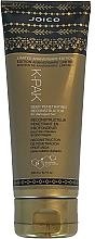 Düfte, Parfümerie und Kosmetik Rekonstruktive Behandlung mit Keratin und Proteinen für das Haar - Joico K-Pak Deep Penetrating Reconstructor Limited Edition