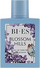 Düfte, Parfümerie und Kosmetik Bi-es Blossom Hills - Eau de Parfum