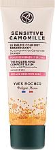 Düfte, Parfümerie und Kosmetik Odżywczy balsam przywracający komfort - Yves Rocher