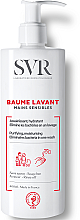 Düfte, Parfümerie und Kosmetik Antibakterieller Balsam für Hände - SVR