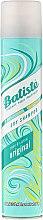 Düfte, Parfümerie und Kosmetik Trockenes Shampoo - Batiste Dry Shampoo Original