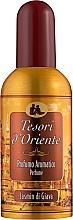 Düfte, Parfümerie und Kosmetik Tesori d`Oriente Jasmin di Giava - Eau de Parfum