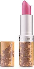 Düfte, Parfümerie und Kosmetik Lippenstift - Couleur Caramel Rouge A Levres