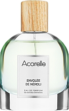 Düfte, Parfümerie und Kosmetik Acorelle Envolee De Neroli - Eau de Parfum