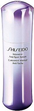 Intensives Anti-Spot Gesichtsserum - Shiseido Intensive Anti-Spot Serum — Bild N1
