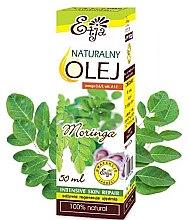 Düfte, Parfümerie und Kosmetik 100% Natürliches Moringaöl - Etja Moringa
