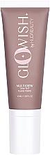 Düfte, Parfümerie und Kosmetik Tinte-Foundation für strahlende Haut - Huda Beauty GloWish Multidew Skin Tint