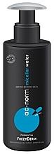 Düfte, Parfümerie und Kosmetik Beruhigendes und reinigendes Mizellenwasser für zu Akne neigende Haut - Frezyderm Ac-Norm Micellar Water
