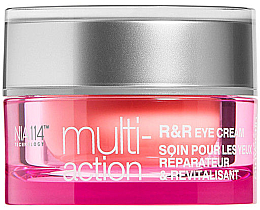 Düfte, Parfümerie und Kosmetik Reparierende und revitalisierende Augencreme - StriVectin Multi-Action R&R Eye Cream
