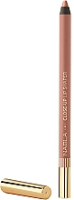 Düfte, Parfümerie und Kosmetik Lippenkonturenstift - Nabla Close-Up Lip Shaper