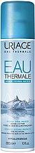 Düfte, Parfümerie und Kosmetik Beruhigendes Thermalwasser - Uriage Eau Thermale DUriage