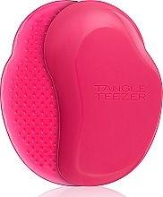 Düfte, Parfümerie und Kosmetik Entwirrbürste rosa - Tangle Teezer The Original Brush