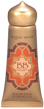 BB Gesichtscreme - Physicians Formula Argan Wear Ultra-Nourishing BB Cream
