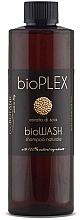 Düfte, Parfümerie und Kosmetik Shampoo mit natürlichen Ölen und Proteinen - BioBotanic bioPLEX Shampoo