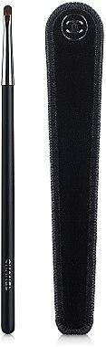 Lidschattenpinsel - Chanel Les Pinceaux De Chanel Contour Shadow Brush №14 — Bild N2