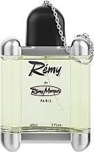 Düfte, Parfümerie und Kosmetik Remy Marquis Remy Men - Eau de Toilette