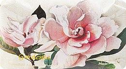 Düfte, Parfümerie und Kosmetik Naturseife Gardenia - Saponificio Artigianale Fiorentino Gardenia Sinfonia di Fiori Collection