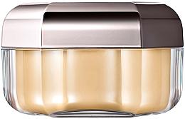 Düfte, Parfümerie und Kosmetik Loser Puder - Fenty Beauty By Rihanna Pro Filt'R Instant Retouch Setting Powder