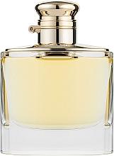 Düfte, Parfümerie und Kosmetik Ralph Lauren Woman By Ralph Lauren - Eau de Parfum