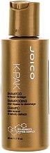 Düfte, Parfümerie und Kosmetik Regenerierendes Shampoo für strapaziertes Haar - Joico K-Pak Reconstruct Shampoo