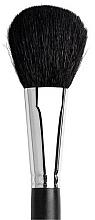 Düfte, Parfümerie und Kosmetik Puderpinsel - Fontana Contarini Powder Brush