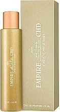 Düfte, Parfümerie und Kosmetik Christopher Dark Empire Woman - Eau de Parfum