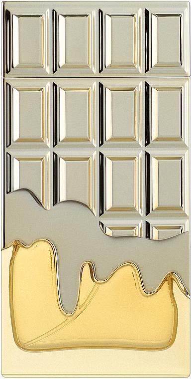 I Heart Revolution Pure Gold - Eau de Parfum