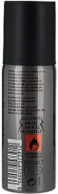 Trockenes Shampoo - Label.m Dry Shampoo — Bild N3