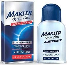 Düfte, Parfümerie und Kosmetik After Shave Lotion - Makler Celebration After Shave