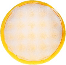 Düfte, Parfümerie und Kosmetik Badeschwamm gelb - Suavipiel Active Spa Sponge