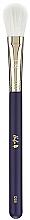 Düfte, Parfümerie und Kosmetik Rougepinsel DS6 - Hulu