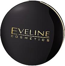 Düfte, Parfümerie und Kosmetik Mineral-Kompaktpuder - Eveline Cosmetics Celebrities Beauty Powder