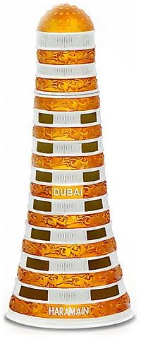 Al Haramain Dubai - Eau de Parfum — Bild N2
