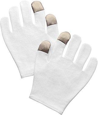 Hypoallergenen Handschuhen mit Touch-Abdeckung - Oriflame