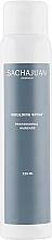 Düfte, Parfümerie und Kosmetik Mehrzweck-Haarspray - Sachajuan Moulding Spray
