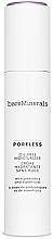 Düfte, Parfümerie und Kosmetik Ölfreie Feuchtigkeitscreme für das Gesicht - Bare Escentuals Bare Minerals Poreless Oil-Free Moisturizer