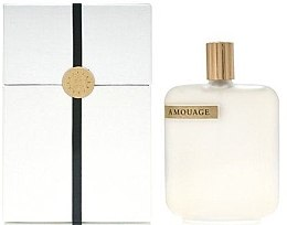 Düfte, Parfümerie und Kosmetik Amouage The Library Collection Opus II - Eau de Parfum