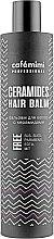 Düfte, Parfümerie und Kosmetik Haarspülung mit Ceramiden - Cafe Mimi Professional Ceramides Hair Balm