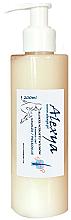 Düfte, Parfümerie und Kosmetik Creme-Gel gegen eingewachsene Haare - Alexya Crea-Gel For Ingrown Hair