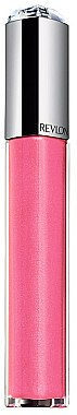 Lipgloss - Revlon Ultra HD Lip Lacquer