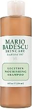 Düfte, Parfümerie und Kosmetik Pflegendes Shampoo mit Jojobaöl - Mario Badescu Lecithin Nourishing Shampoo