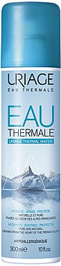 Beruhigendes Thermalwasser - Uriage Eau Thermale DUriage