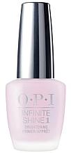Düfte, Parfümerie und Kosmetik Aufhellender Nagelprimer - O.P.I Infinite Shine Treatment Ridge Filler