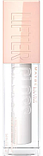 Düfte, Parfümerie und Kosmetik Lipgloss - Maybelline Lifter Gloss